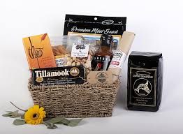 meat and cheese gift basket gourment gift basket meat gift basket meat and cheese gift
