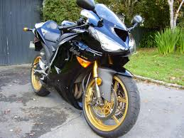 paint question wheels kawiforums kawasaki motorcycle forums