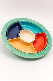 Vintage Vases For Sale Original Green Vintage Fiestaware Fiesta Pottery For Sale Old