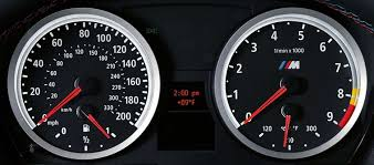 bmw speedometer bmw m3 speedometer kuni bmw