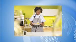 cuisine de julie gabon afro apero la cuisine de julie k mapsi