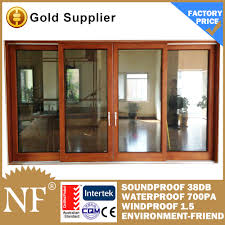 Cheap Bi Fold Patio Doors by Used Exterior Aluminum Doors For Sale Used Exterior Aluminum