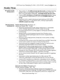 desktop support resume samples analyst support resume marketing research analyst esl energiespeicherl sungen top marketing specialist cover letter samples desktop support resume sample