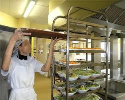 onisep cuisine cap polyvalent de restauration cap a p r académie de lyon