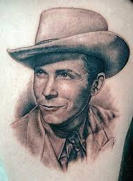 for unique shane oneill tattoos cowboy tattoo u003d