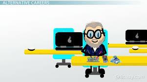 Electronics Engineer Job Description Computer Engineers Career Info U0026 Job Description