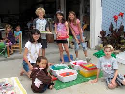 summer arts and crafts for preschool phpearth