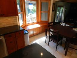 home design companies kitchen kitchen remodeling contractor cabinets counters flooring
