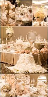 wedding sofreh sofreh aghd orange county wedding sofreh aghd rental
