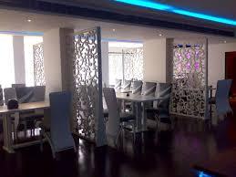 Restaurant Decoration 114 Best Interior Panels Images On Pinterest Architecture Doors