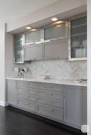 gray kitchen cabinet paint colors 30 cabinet colors that will rejuvenate your kitchen rugh