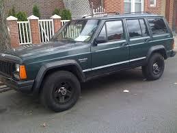 jeep cherokee green 2015 socram287 1994 jeep cherokee specs photos modification info at
