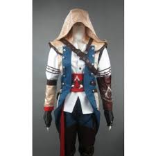 deluxe assassin s creed costumes for sale buy ac