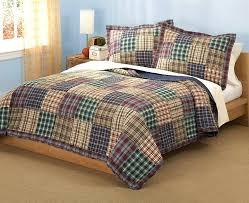 bed set quilt bedding sets queen steel factor