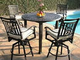 bar height patio table plans bar height patio table plans bar height patio table today s chic