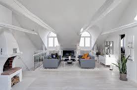 Garage Interior Design Homedsgn U0027s 20 Most Popular Apartment Interior Designs Of 2011