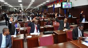 chambre des deputes le budget 2017 2018 voté à la chambre des députés loop