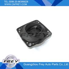mercedes a class transmission mercedes a class transmission