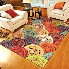 Area Rugs 8x10 Inexpensive Flooring Rugs Dazzling 8 10 Rug For Your Interior Flooring Area