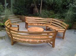 Patio Dining Sets Cheap - patio garden oasis patio used patio table and chairs patio