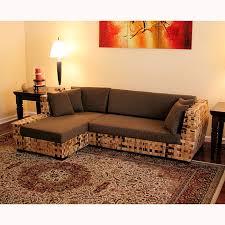 Overstock Living Room Sets Overstock Living Room Marceladick