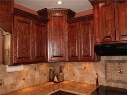 kitchen beautiful remarkable corner sink cabinet corner sink