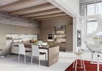 Home Designer Interior by Top Kitchen Remodeling Designer Home Design Furniture Decorating