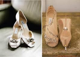 wedding shoes jimmy choo sparkle the aisle wedding shoes the magazine
