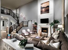 interior design model homes pictures a model of success builder magazine model homes design
