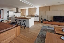 Decorating Ideas Room Design Interior Designs Architectural Home - Simple modern interior design
