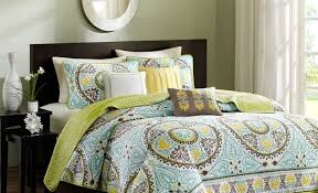 Daybed Bedding Sets Memorable Photos Of Motor Finest Joss Notable Munggah Momentous
