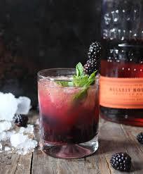 bourbon cocktails best bourbon cocktail recipes