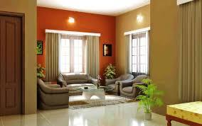 Home Depot Interior Paint Ideas Decor Interior Paint Colors Ideas Likable Best Interior Paint