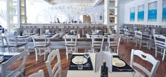 The Best Fish Restaurants In Tel Aviv Kyma Restaurants Official Website Order Online Direct