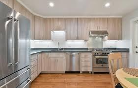 kitchen interiors natick kitchen update natick ma