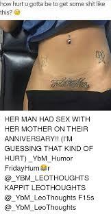 Inappropriate Sex Memes - kappit sex memes memes pics 2018