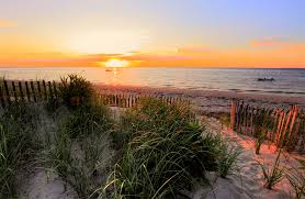 the cove at yarmouth cape cod massachusetts vi vacation rental