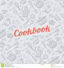 les articles de cuisine les articles de cuisine conceptions de la maison bizoko com