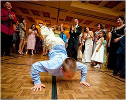 san diego wedding dj san diego wedding dj djs for all occasions
