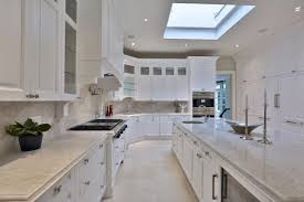 Million Dollar Kitchen Designs Tour Prince U0027s 12 7 Million Toronto Bridle Path Estate Style At Home