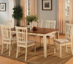 new kitchen dining table sets with clio modern round glass kitchen