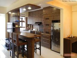 kitchen dining combo ideas renomania