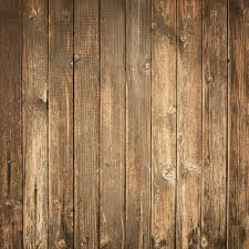 5x7ft vintage wood artfabric photography backdrop thin fabric
