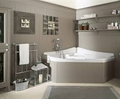 English Bathroom English Mood Bathroom Furniture Set By Minacciolo