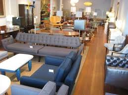 The  Best Design And Furniture Stores In SF - Modern living room furniture san francisco