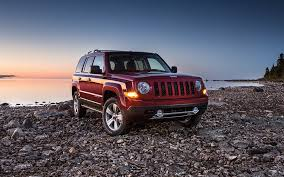 2011 jeep patriot sport mpg 2015 jeep patriot exterior go farther out there with the jeep