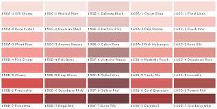 paint colors behr behr colors behr interior paints behr house
