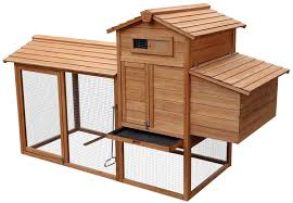 Advantek Stilt House Rabbit Hutch Amazon Com Merax 80