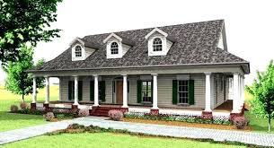 old style house plans old farm house plans farmhouse house plans farmhouse plans indian