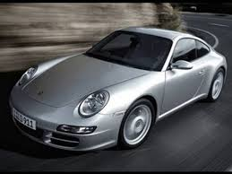 porsche 911 997 s 911 porsche 997 review by fifth gear the 911 evolution
